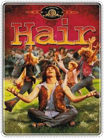 Download Hair Dublado Rmvb + Avi DVDRip