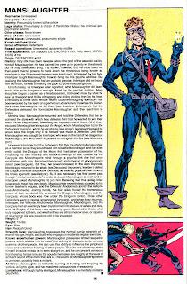 Asesino de Hombres (ficha marvel comics)