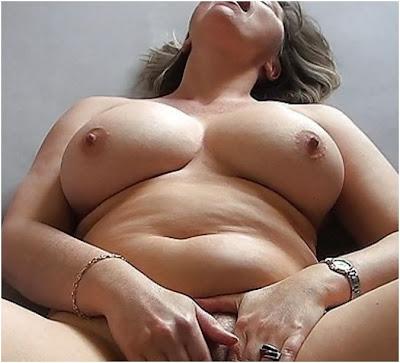 http://cougaritalia.sexy.easyencontro.com/?track=supertettona