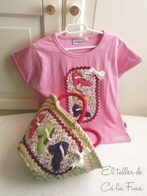 camisetas-personalizadas-capazos-decorados