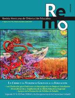 REMO No. 18