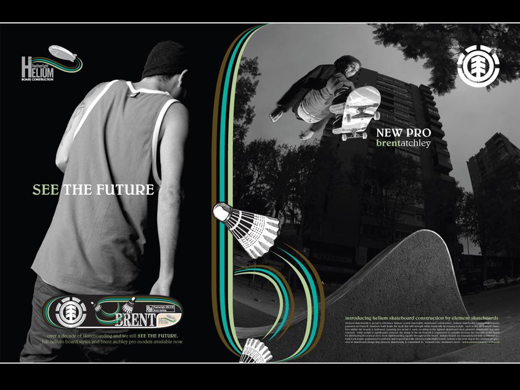 Element Skateboarding Wallpaper Nra Logo Wallpaper | F...