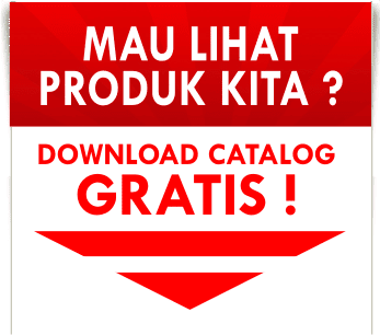 Download Catalog Produk Bisnis-Clothing.com