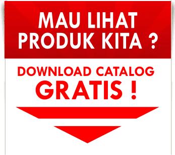 Download Catalog Produk Bisnis-Clothing.com
