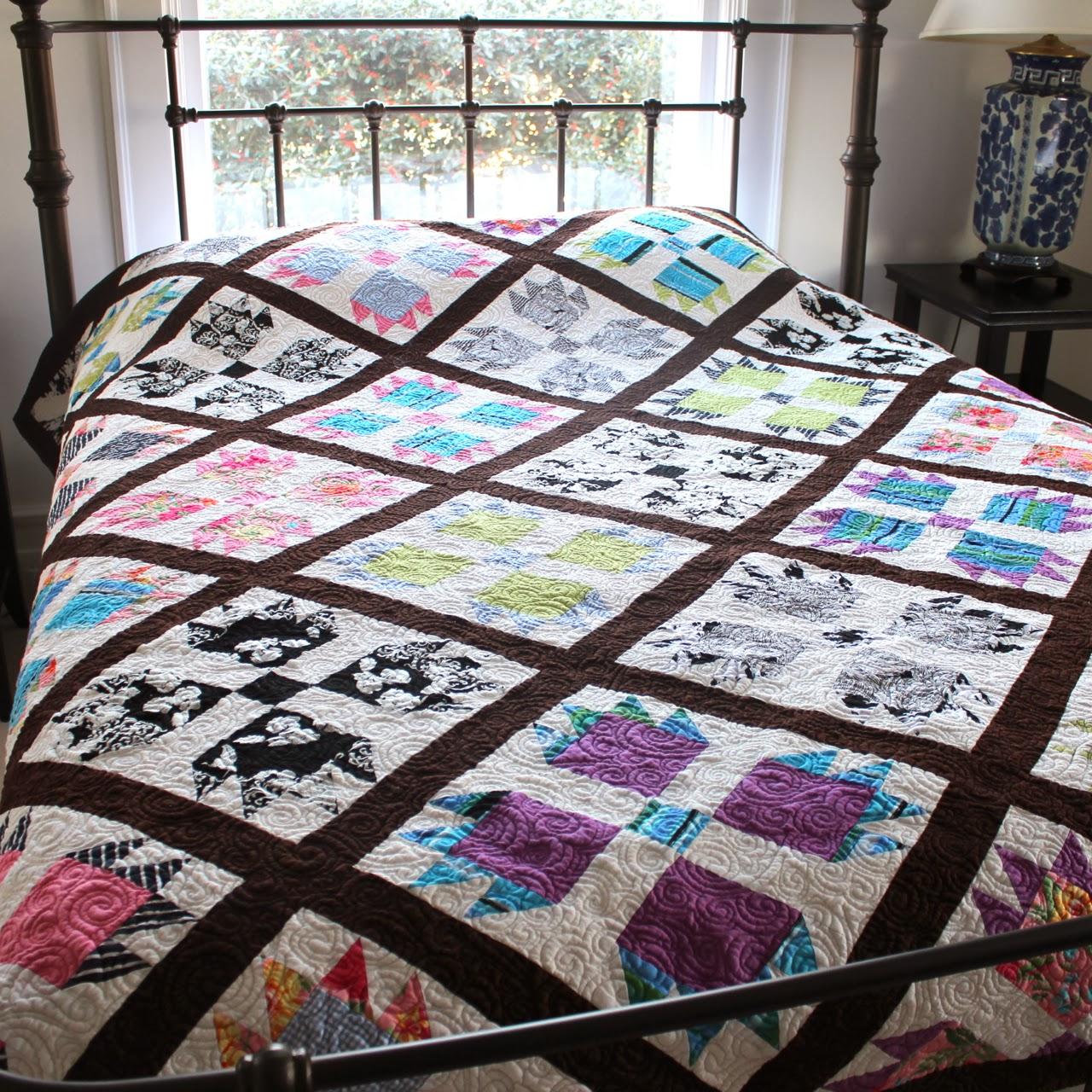 Rachael Rabbit: Memorial Quilt: Bear Paw Shirt Quilt : memorial quilt - Adamdwight.com