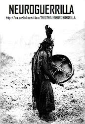 NEUROGUERRILLA (libro electrónico de Daniel Macias Diaz))