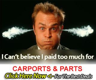 http://metalcarportstoday.com