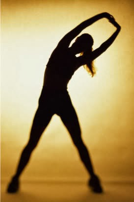 stop-olahraga-gejala-jantung-asma