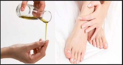 Coconut Oil for Nails - Coconut Oil for Beautiful Nails and Hands