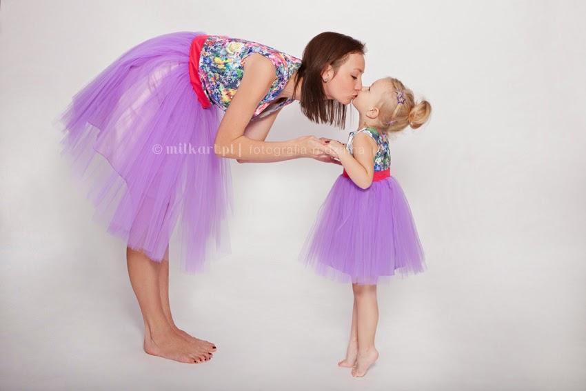 sesja zdjęciowa rodzinna, fotografie rodzinne, profesjonalne studio fotograficzne w poznaniu, milkart