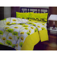 Buy Bombay Dyeing BedSheets Extra 51% Cashback from Rs. 717   : Buytoearn