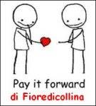 Il P.I.F. di Fioredicollina