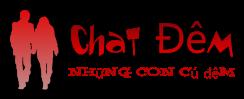 Chat Đêm - Hội cú đêm online