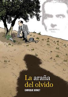 http://www.nuevavalquirias.com/comprar-la-arana-del-olvido.html