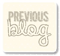 http://heartfeltinkspiration.com/2015/11/15/stamp-review-crew-wonderland