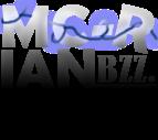 McRianBzz...
