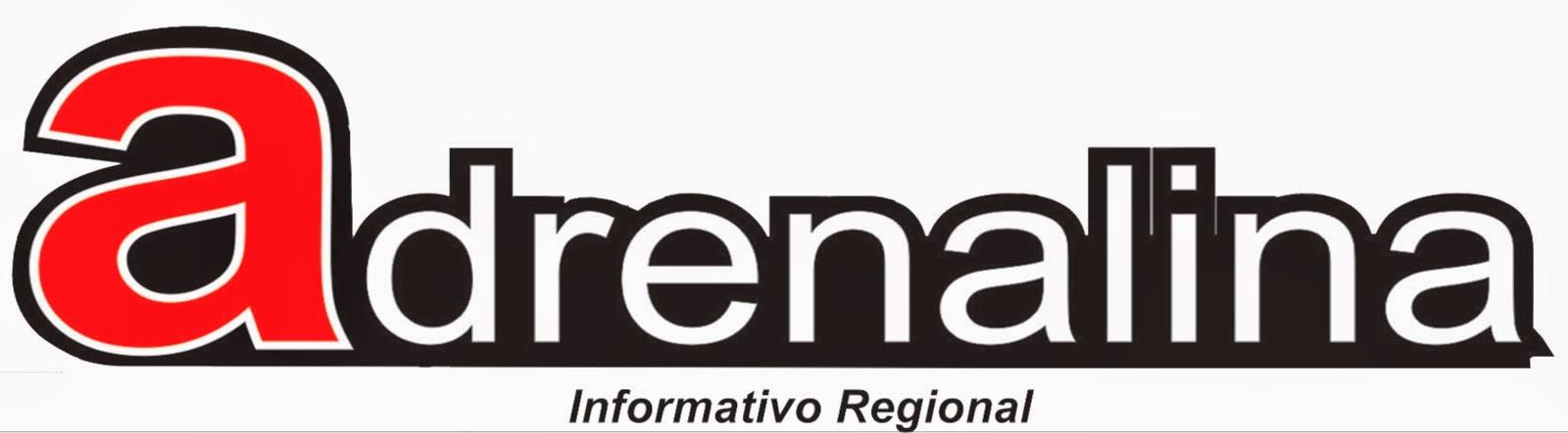 Información Regional
