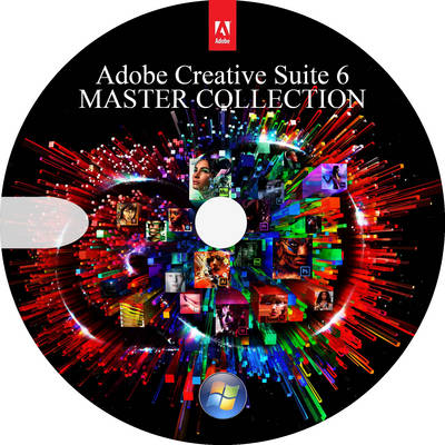 adobe creative suite 8