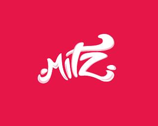 Mitz (design minimalista)