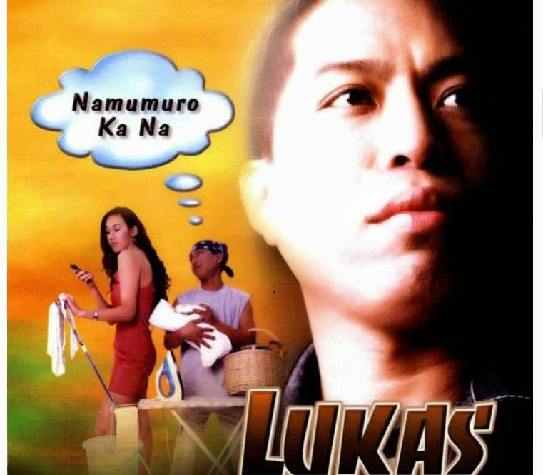 Namumuro Ka Na lyrics, Namumuro Ka Na Video, Lukas, Latest OPM Songs, Music Video, OPM, OPM Artists, OPM Hits, OPM Lyrics, OPM Rap, OPM Songs, OPM Video, Pinoy, Namumuro Ka Na