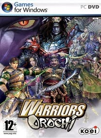 warriors-orochi-pc-game-cover