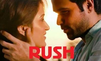 Mumkin Nahi Lyrics - Rush