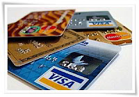 Dinheiro eletrônico: Porquê?