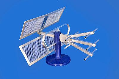 Antena Titis TT-10 Indoor
