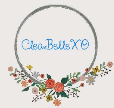 CleaBelleXO