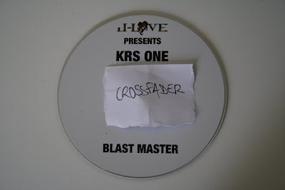 KRS-One-Blast_Master-2009-CFD