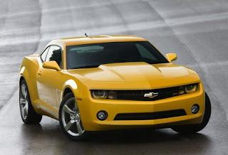 Chevrolet-Camaro-2010