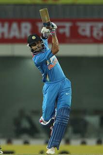 Kohli-3rd-ODI-v-ENGLAND-2013