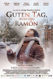 Guten Tag, Ramón (2014) [3GP-MP4-Online]