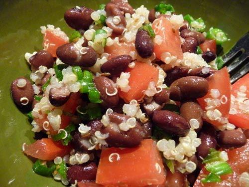 Quinoa Salad Recipes. quinoa salad recipes