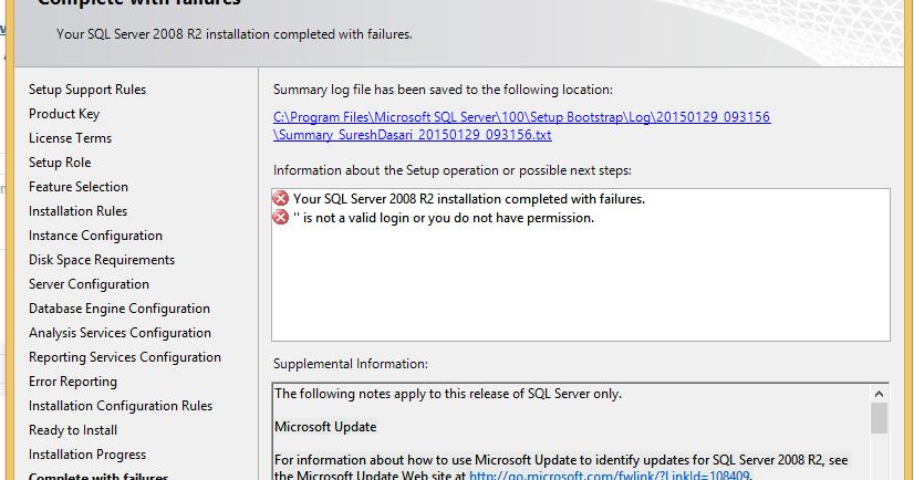 failed to load pdf document asp.net mvc