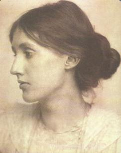 Cuentos de Virginia Woolf