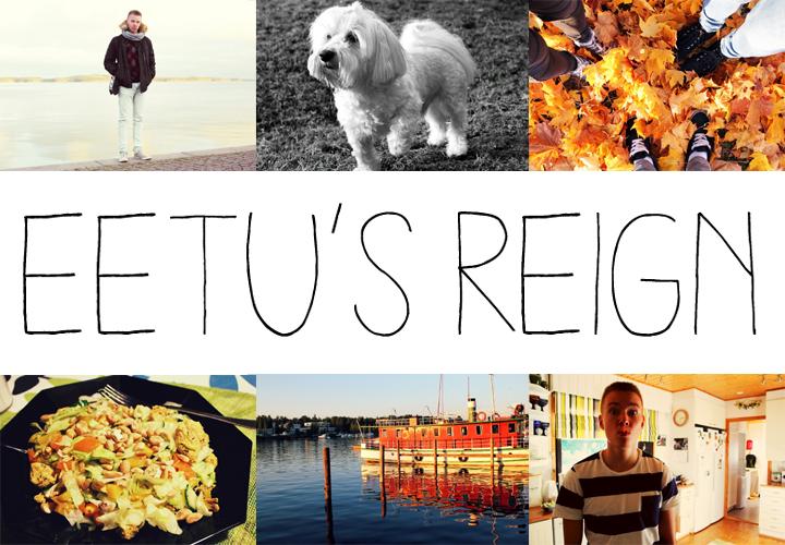 http://eetusreign.blogspot.fi/