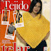 Revista: Aprendé a tejer con Telar!