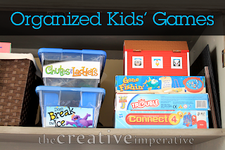 organized+games+in+bins+with+text.png