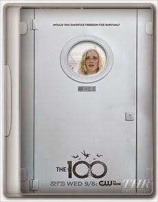 The 100   2ª Temporada