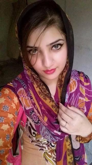 Pakistani guy dating white girl
