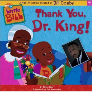 read with me abc mlk day activities