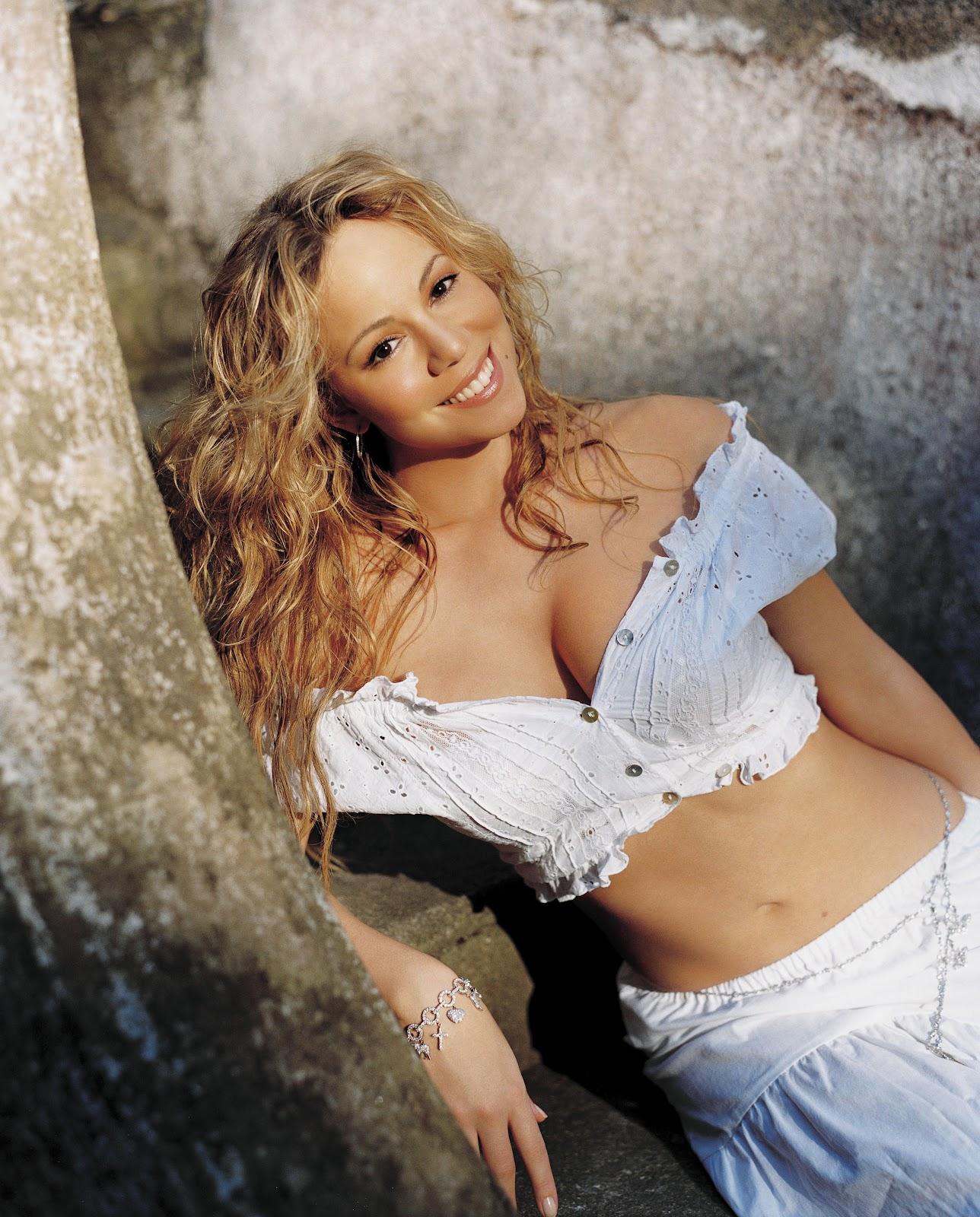 Dazzling divas mariah carey - Mariah carey diva ...