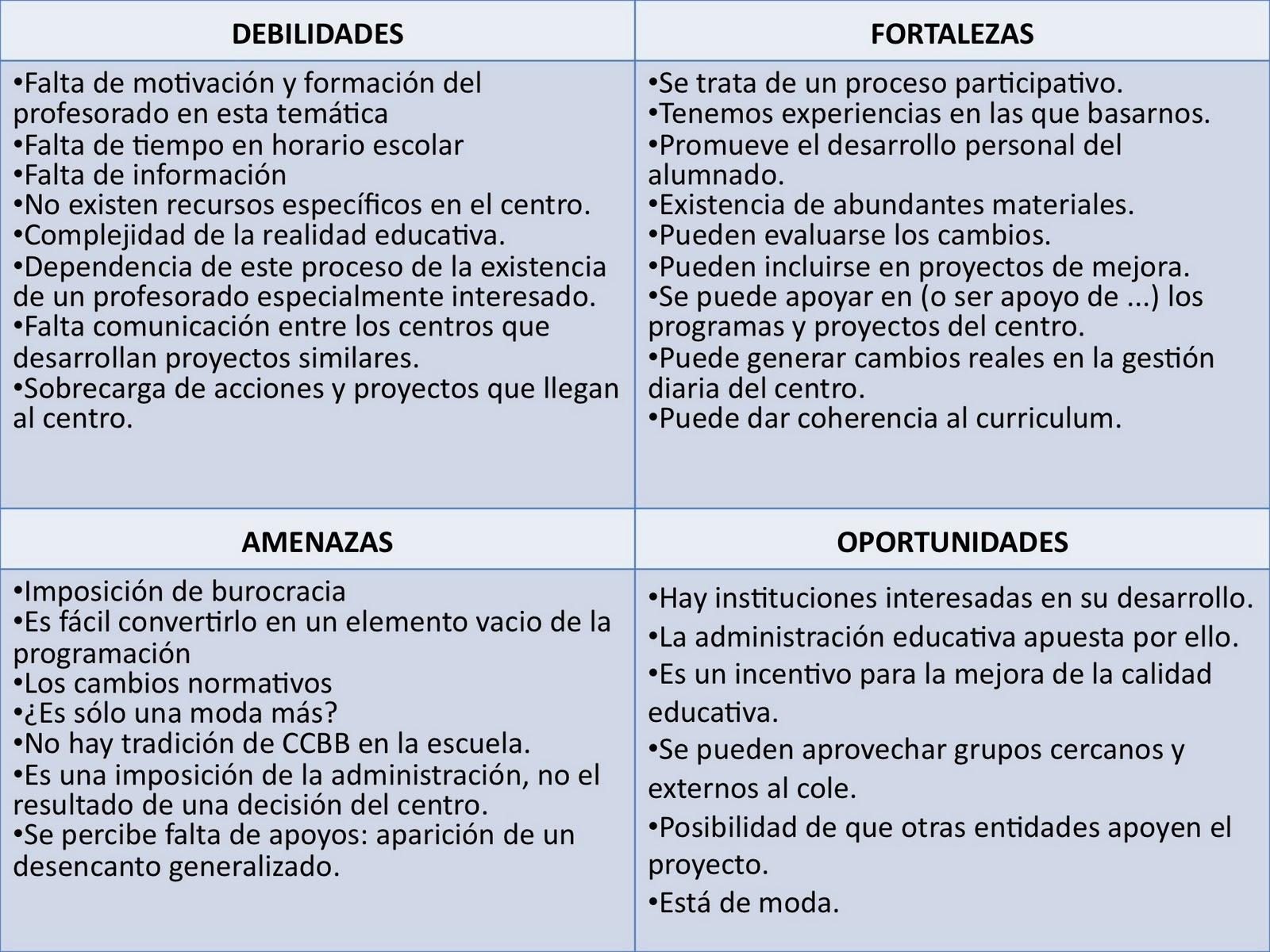 grandes empresas galicia: