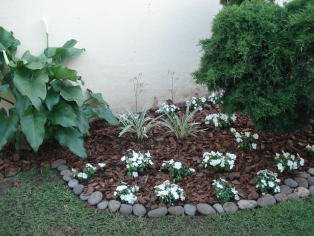 Reverdir jardineria y paisajismo garage convertido en for Jardin y natura