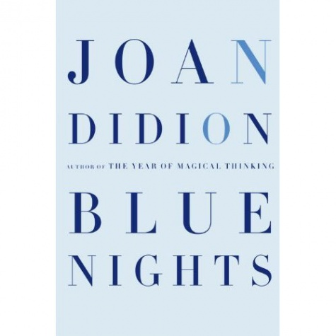 In Bed By Joan Didion Essays Essay Example  Ephesusstockfootagecom In Bed By Joan Didion Essays Get Access To On Going Home Joan Didion Essays  Only Example Of A Thesis Statement For An Essay also Business Management Essay Topics  Essay Topics High School