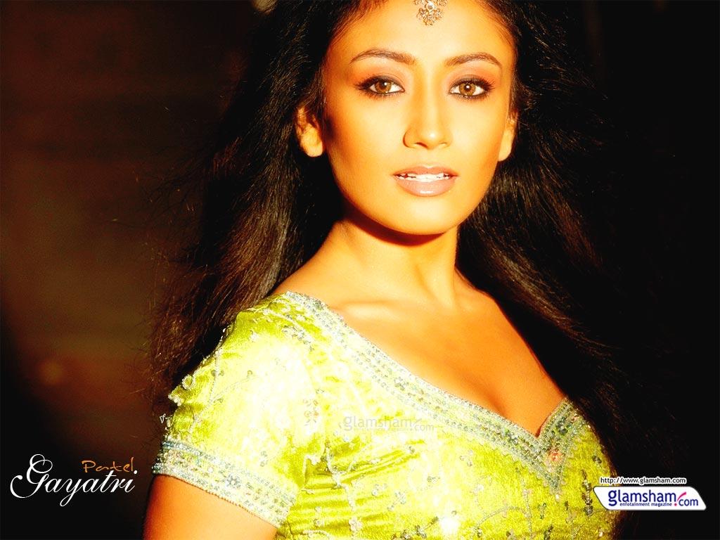 Discussion on this topic: Neva Small, gayatri-patel/