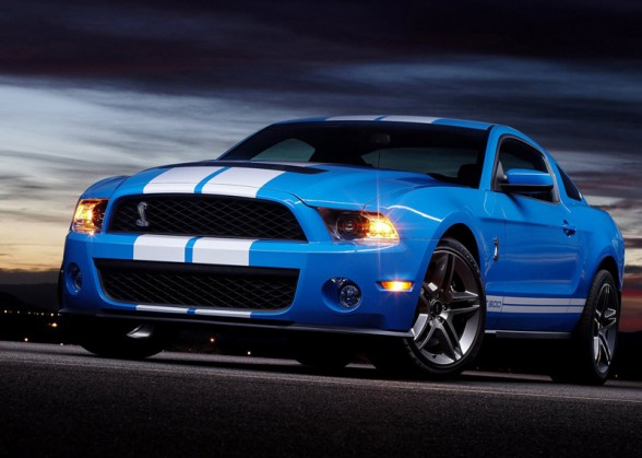 mustang cobra 2011. Shelby Mustang Wallpaper.
