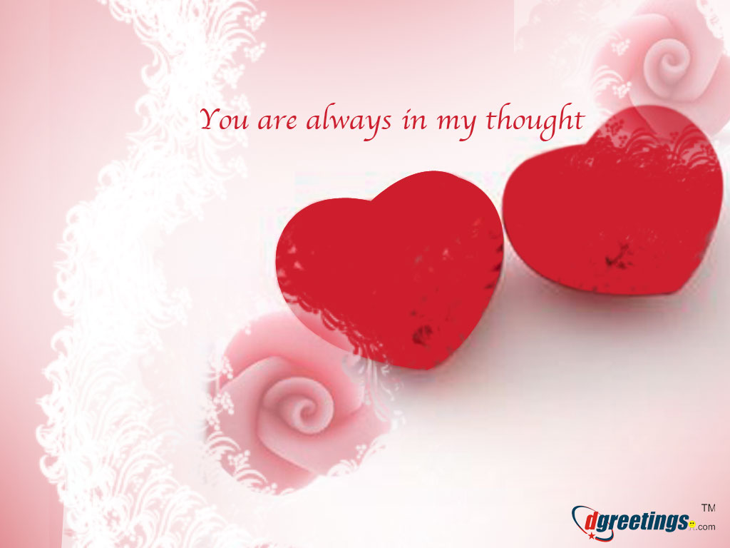 http://1.bp.blogspot.com/-ylCYb5labFM/TyLJEJJy0hI/AAAAAAAADO8/6xqfYrdnesM/s1600/valentine-wallpaper-download-3.jpg