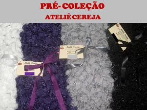 Ir ao Ateliê Cereja Roupas e Acessórios!!!!